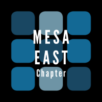 Mesa East Chapter