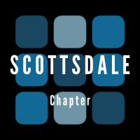 Scottsdale Chapter