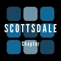Scottsdale Chapter