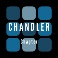 Chandler Chapter