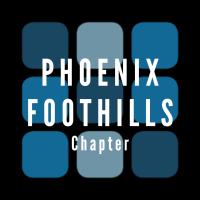 Phoenix Foothills Chapter
