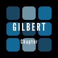 Gilbert Chapter
