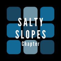 Salty Slopes Lehi Chapter