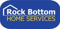Rock Bottom Home Services