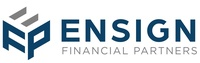 Select Financial Solutions