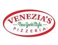 Venezia's Pizzeria - Mesa