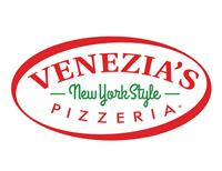 Venezia's Pizzeria - Phoenix