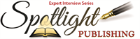 Expert Interview with Author David Medansky - Create Your Thinner Self