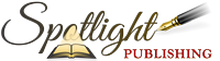 Spotlight Publishing