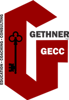 Gethner Education, Coaching & Consulting