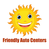 Friendly Auto Center