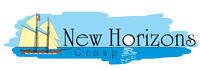 New Horizons Group
