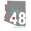 Living 48 Real Estate Team at Keller Williams Realty East Valley