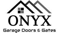 Onyx Garage Doors and Gates - San Tan Valley
