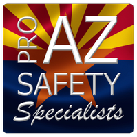 Pro AZ Safety Specialists