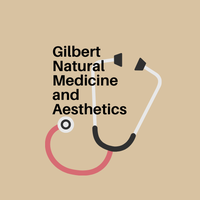 Gilbert Natural Medicine and Aesthetics