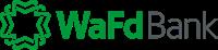WaFd Bank - Mesa