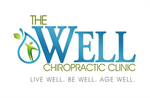 The Well Chiropractic Clinic