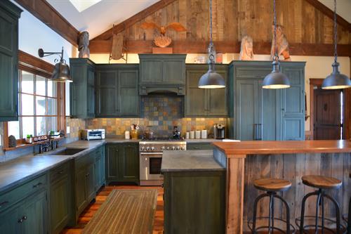 Gallery Image DSC_1343_kitchen.JPG