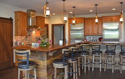 Gallery Image Kitchen_4.jpg
