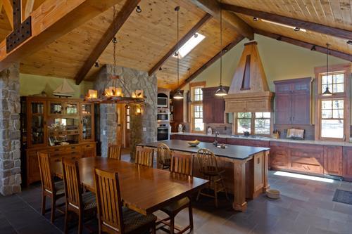 Gallery Image Kitchen_7_-_Copy.jpg