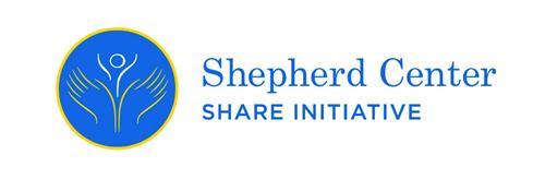 Gallery Image Shepherd-Center_Logo.jpg