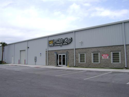 Gallery Image building_front.JPG