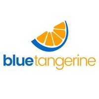 Blue Tangerine, LLC