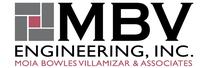 MBV Engineering, Inc.