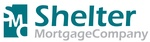 Shelter Mortgage Company, LLC