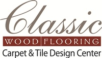 Classic Wood Flooring, Inc.