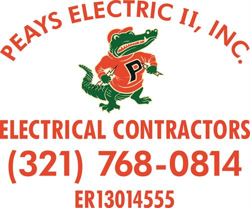 Gallery Image Peays_Electric_LC_FB.jpg