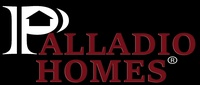 Palladio Development dba Palladio Homes