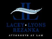 Lacey Lyons Rezanka, Attorneys at Law