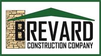 Brevard Construction Company