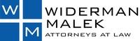 Widerman Malek, P.L.