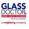 Glass Doctor of Brevard