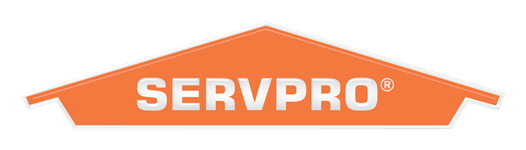 ServPro of South Brevard, West Brevard and Osceola County