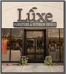Luxe Furniture & Interior Design