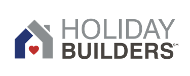 Holiday Builders Inc