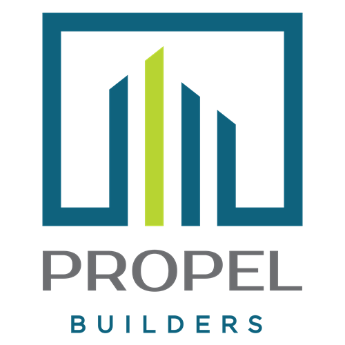 Gallery Image PROPEL_BUILDERS_LOGO_stacked-01.png