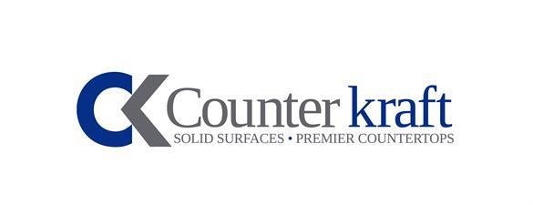 CounterKraft