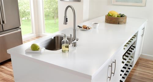 Gallery Image how-to-make-a-wood-countertop-for-kitchen-caesarstone-countertops-bg.jpg