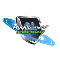 Hydroshield Space Coast