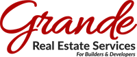 Grande Real Estate Services, Inc.