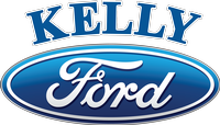 Kelly Ford and Infinity