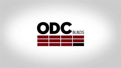 ODC Builds