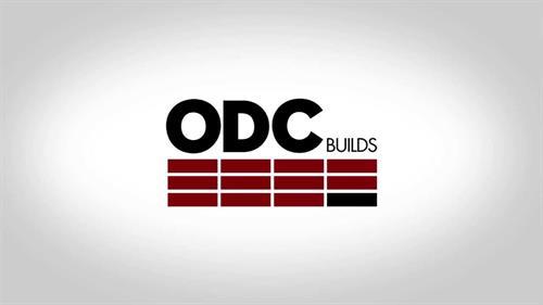 Gallery Image ODC_logo.jpg