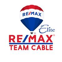 RE/MAX Elite Team Cable