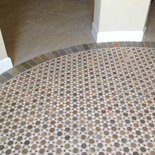Gallery Image circular-mosaic-foyer-slate-marble.jpg